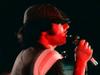 AC/DC - What Do You Do For Money Honey (Filmed July, 1980)