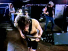 AC/DC - Flick Of The Switch (Filmed October, 1983)