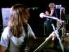 AC/DC - Nervous Shakedown (Promo Clip, Filmed October, 1983)