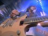 AC/DC - Heatseeker (Blow Up Your Video Promo Clip, Filmed Dec. 1987)