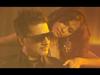 Bally Sagoo - Thori Ji Kori Lagdi (feat. Harry Mirza)