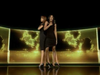 Destiny's Child - Stand Up For Love (2005 World Children's Day Anthem)