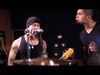 Drowning Pool - Saturday Night (Live Studio Session)