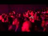 Kendrick Lamar - Performs Money Trees at SXSW