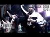 Kool Savas - Splash! 2008 #13/21: All 4 One (OfficialLive-Video 2008)