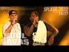 Kool Savas - Splash! - 2012 #24/27: Techno Pilot (feat. Olli Banjo (OfficialLive-Video 2012)
