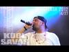 Kool Savas - Splash! - 2012 #14/27: Tribut (OfficialLive-Video 2012)