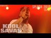 Kool Savas - Splash! - 2012 #13/27: LMS (OfficialLive-Video 2012)