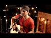 Taylor Swift - I knew You Were Trouble (Boyce Avenue acoustic cover) on iTunes