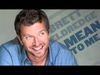Brett Eldredge - Mean To Me (audio only)