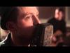 OneRepublic - Apologize (London Sessions 2012)