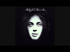 Billy Joel - If I Only Had The Words