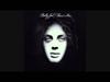 Billy Joel - The Ballad Of Billy The Kid