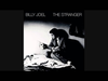 Billy Joel - Get It Right The First Time