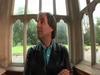 Chris de Burgh - One World (Official)