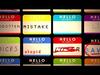 Matthew West - Hello, My Name Is (Lyrics)