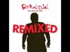 Fatboy Slim - Weapon Of Choice (Junkie XL Mix)