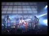 Doves - Bluewater: live @ The Ritz
