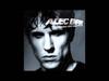 Alec Empire - Intelligence & Sacrifice (Full Album)