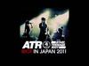 Atari Teenage Riot - Riot In Japan (Full Album)