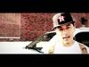 Kirko Bangz - My Life (feat. Paul Wall)