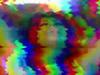 Sasha Lopez - Everybody Feels Alright