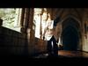 Rick Ross - Ten Jesus Pieces (feat. Stalley)