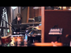 Dawes - Stories Don't End - In The Studio - The Recording Process