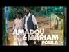 Amadou & Mariam - Dougou Badia (feat. Santigold)