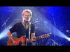 Hunter Hayes - Storm Warning - Live from Nashville