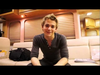 Hunter Hayes - Weeks 5-8), CMT Awards, & CMA Music Fest