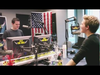 Hunter Hayes - Radio Tour (Week 1)