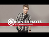 Hunter Hayes - Storm Warning (Audio Only)
