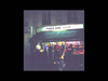 1995 - Baisse ta vitre (feat. Loretta) (PARIS SUD MINUTE)