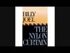 Billy Joel - Laura