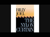 Billy Joel - A Room Of Our Own