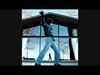 Billy Joel - C'etait Toi (You Were The One)