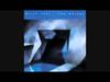 Billy Joel - Code Of Silence (feat. Cyndi Lauper)