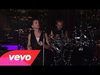 Depeche Mode - Enjoy The Silence (Live on Letterman)