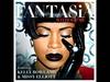Fantasia - Without Me (feat. Kelly Rowland & Missy Elliott)