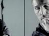 Teho Teardo & Blixa Bargeld - Mi scusi