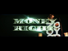 KeeZY - Money Right