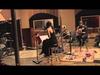 Christina Perri - Happy Xmas (War Is Over)
