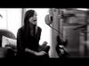 Christina Perri - Distance (feat. Jason Mraz) (Acoustic)