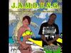 Jinyus - Black Green Yellow (JAMDUNG 2011) (feat. Ville)