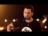 Maroon 5 - Daylight (Boyce Avenue cover) on iTunes & Spotify