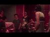 Blessthefall - 2011 Studio Video #3
