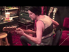 Blessthefall - 2011 Studio Video #2