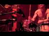 blessthefall - 2011 Studio Video #1