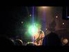 Brand New - Soco Amaretto Lime (LIVE Club Zoo 2011)